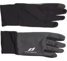 Barlon III UX handskar