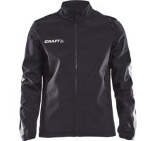Pro Control Softshell Jacket M