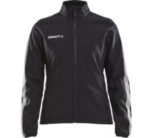 Pro Control Softshell Jacket W