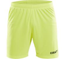 Squad GK M Shorts