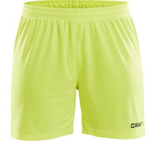 Squad GK Shorts W