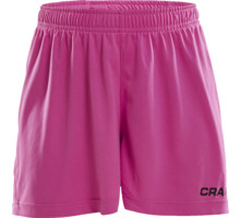 Squad GK Shorts Jr