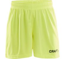 Squad GK Shorts Jr
