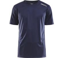 Rush SS T-shirt