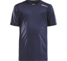 Rush SS Jr T-shirt