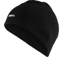 Community Hat