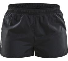 Rush Marathon Shorts W
