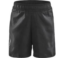 Rush Jr Shorts