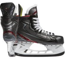 BTH19 Vapor Xvelocity Skate Sr hockeyskridsko