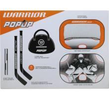 Mini PopUpNet Mål Kit