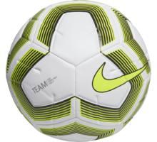 Strike Pro Team 4 fotboll