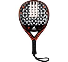 Adipower CTRL 1.9 padelracket