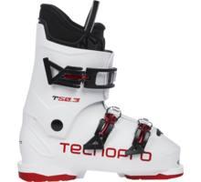 Slalompjäxor för din skidupplevelse Köp online hos Intersport
