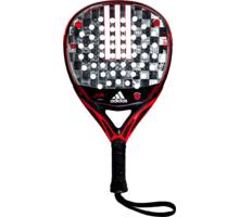 Adipower Soft 1.9 padelracket