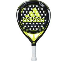 V600 padelracket