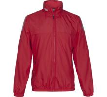 Core Training Jacket