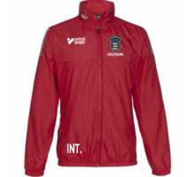 Core Training Jacket JR