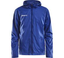 Wind jacket M
