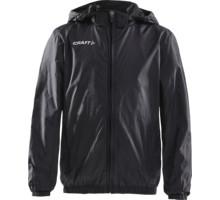 Wind jacket JR