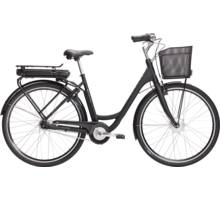 E-Emma el-cykel