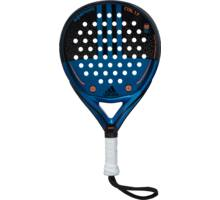 Supernova CTRL 1.9 padelracket