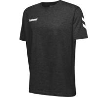 Go Cotton t-shirt