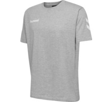 Go Kids Cotton t-shirt