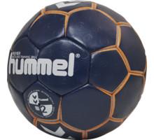 HmlPremier Handboll