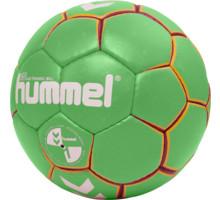 HmlKids Handboll