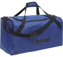 Core sports bag L träningsväska