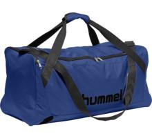 Core Sports Bag M