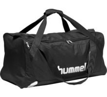 Core sports bag S