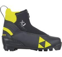 XJ Sprint jr längdpjäxor