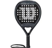 Carbon Force Pro 19 padelracket