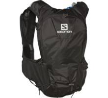 Skin Pro 15 Set ryggsäck