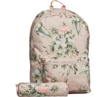 Dome Pro Island Times ryggsäck