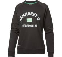 Soder Sweater W