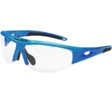 V1 Protec Eyewear JR