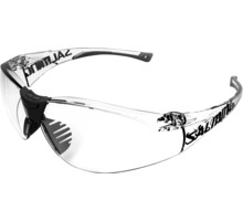 Split Vision Eyewear SR