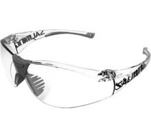Split Vision EyewearJR