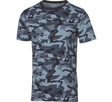 Mio M t-shirt