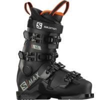 S/MAX 65 alpinpjäxor
