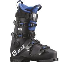 S/MAX 130 alpinpjäxor