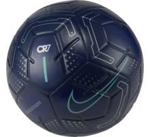 CR7 Strike 19 fotboll