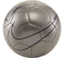 Mercurial Fade fotboll