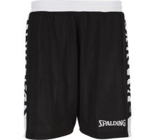 Essential Reversible 4Her Shorts