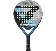 BP10 2019 padelracket