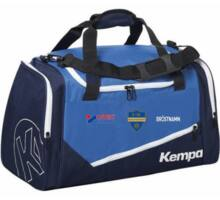 Sports Bag M