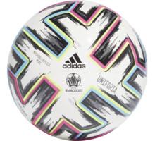 Unifora Mini fotboll