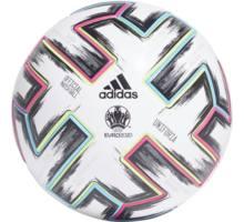 Uniforia Pro fotboll